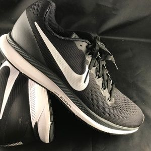 NIKE Air Zoom Pegasus 34 Womens 8.5 Medium